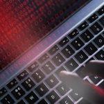 Videogame online contro gli attacchi cibernetici